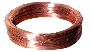 Electrical Cable Suppliers in Uganda