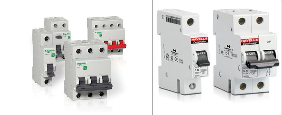 Switchgear Companies in Uganda
